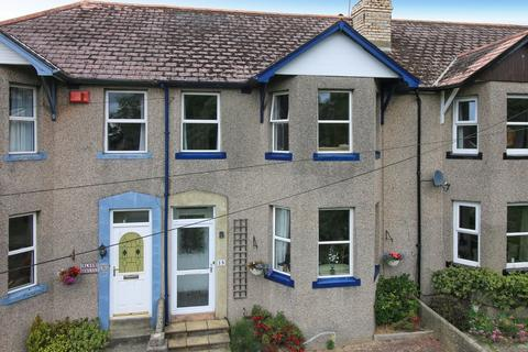 4 bedroom terraced house for sale - Vicarage Hill, Kingsteignton