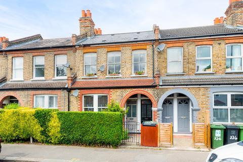 2 bedroom flat for sale - Malyons Road SE13