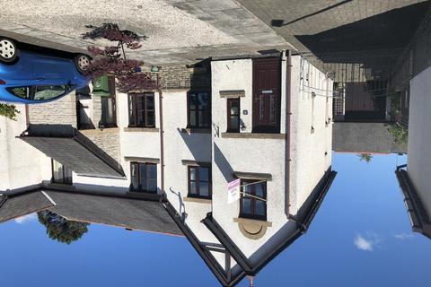 2 bedroom semi-detached house to rent - Fallowfield Avenue, Ulverston. LA12 7XD
