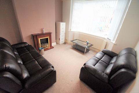 3 bedroom terraced house for sale - Armstrong Avenue, Coventry, CV3 1BL
