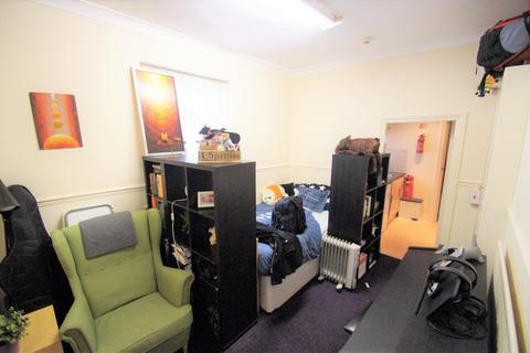Studio to rent - Flat 3 Holyhead Road, Coundon, CV1 3AA