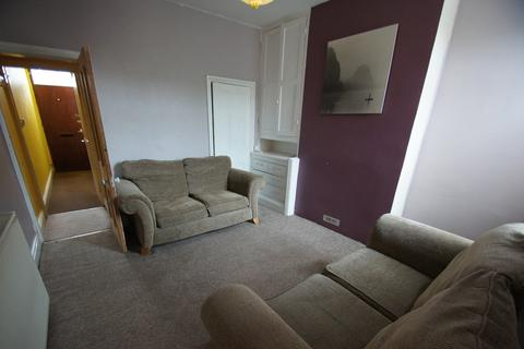 4 bedroom terraced house to rent - Broomfield Road, Earlsdon, Coventry, CV5 6JZ
