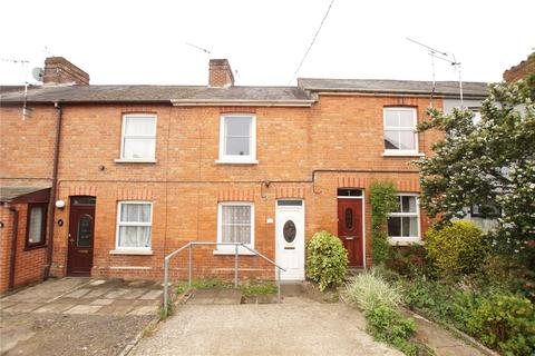 2 bedroom terraced house for sale - Boundary View, Blandford Forum, Dorset, DT11