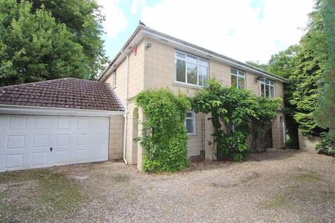 5 bedroom house for sale - Lansdown Road, Bath