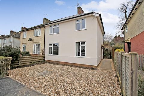 3 bedroom semi-detached house for sale - St. Lawrence Road, ALTON, Hampshire