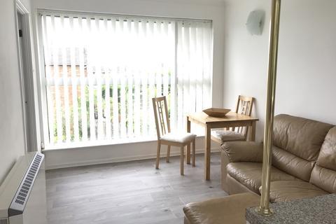 1 bedroom apartment to rent - Acomb Avenue, Seaton Delaval