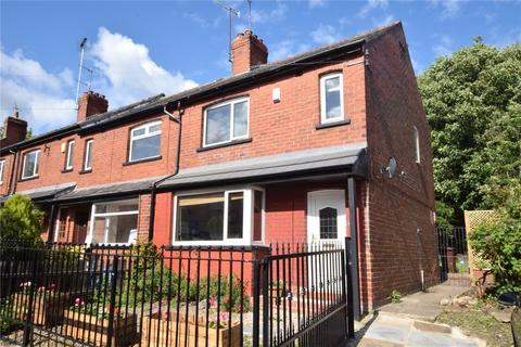 3 bedroom terraced house for sale - Vicarage Terrace, Leeds, West Yorkshire