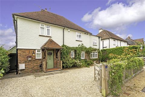 4 bedroom detached house for sale - Rustwick, Tunbridge Wells, Kent, TN4