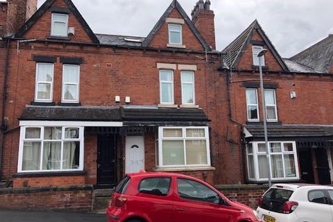 7 bedroom terraced house for sale - Richmond Mount, Leeds