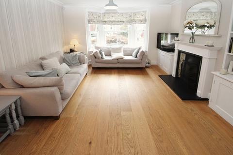 3 bedroom semi-detached house to rent - St Marys Road, Tonbridge