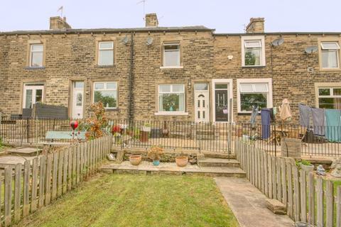 3 bedroom terraced house for sale - Riverside Terrace, Earby
