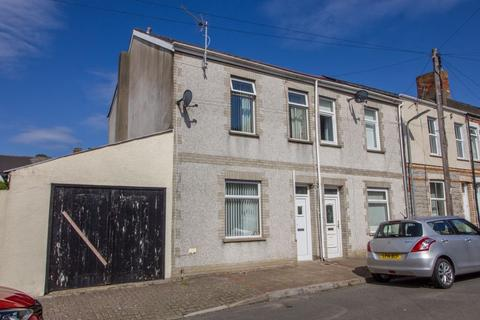 3 bedroom house for sale - Charlotte Street, Cogan, Penarth