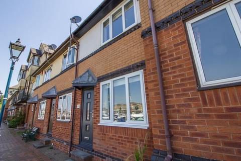2 bedroom terraced house for sale - Plas Glen Rosa, Penarth