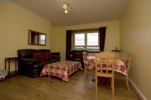 3 bedroom flat to rent - 12 E Sandilands Drive, Aberdeen, AB24 2PX