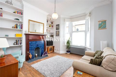 1 bedroom flat for sale - The Avenue, London, N17