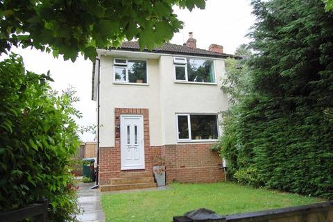 Mountfield Shaw Lane Albrighton Wolverhampton Shropshire Wv7 3 Bed Semi Detached House 289 950