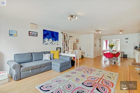 2 bedroom apartment for sale - Primezone Mews, Crouch End N8