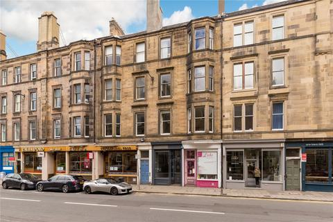 2 bedroom apartment for sale - Henderson Row, Edinburgh, Midlothian
