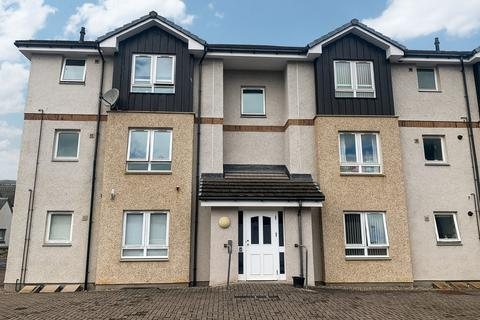 2 bedroom flat to rent - Jamaica Place, Inverness