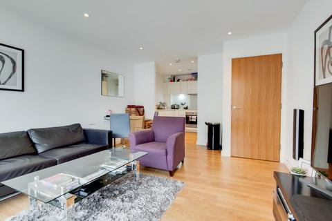 2 bedroom apartment for sale - Hudson House, Bow, E3