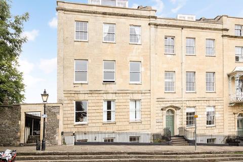 1 bedroom flat for sale - Charlotte Street, Bristol