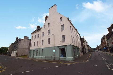 1 bedroom flat for sale - South Street, Perth