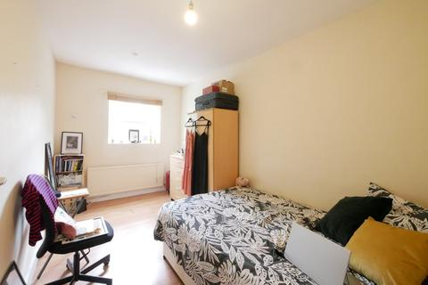 2 bedroom apartment to rent - Fonthill Road, Finsbury Park, N4