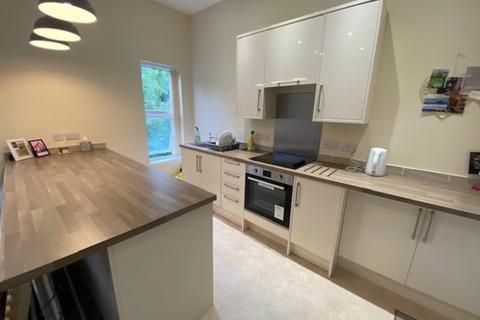 1 bedroom detached house to rent - Grosvenor Terrace, Flat 3