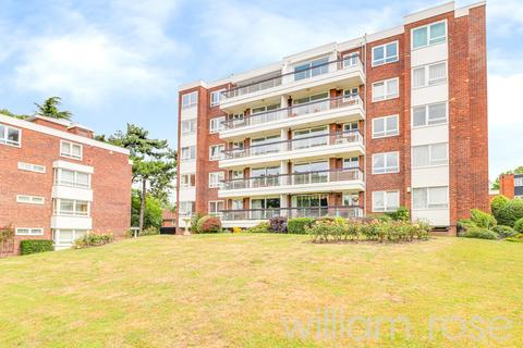 2 bedroom apartment for sale - Tree Tops, Sydney Road, Woodford Green
