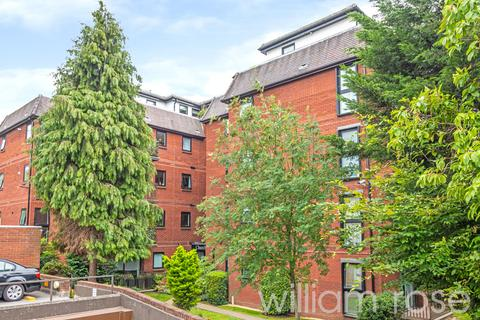 2 bedroom apartment for sale - Savill Row, Woodford Green