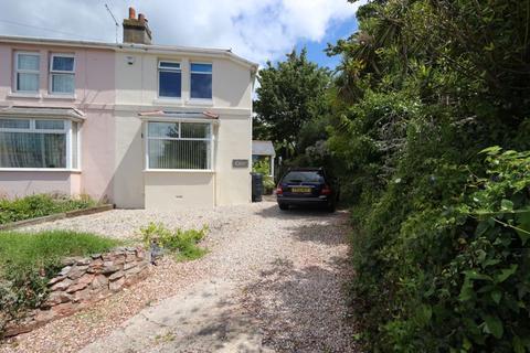 3 bedroom semi-detached house for sale - Lummaton Cross, Torquay