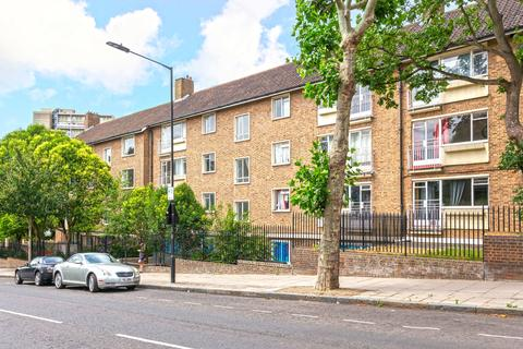 2 bedroom apartment to rent - Abercorn Place, London