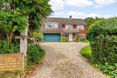 4 bedroom detached house for sale - Stockcross, Newbury, Berkshire, RG20