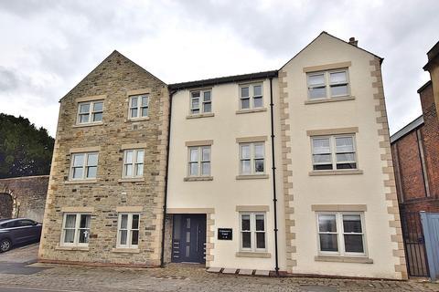 2 bedroom apartment for sale - Victoria Road, Richmond