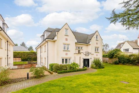 2 bedroom flat to rent - Packhorse Road, Gerrards Cross, Buckinghamshire