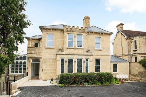 2 bedroom maisonette for sale - Upper Oldfield Park, Bath, Somerset, BA2
