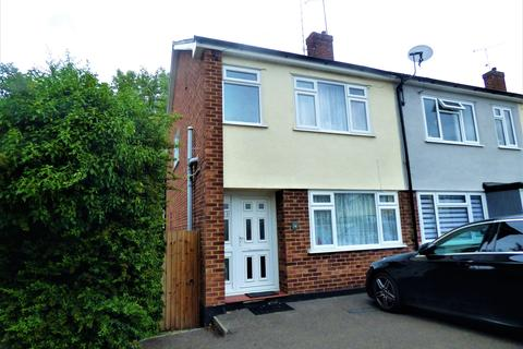 2 bedroom house for sale - Bridge House Close, Wickford, Essex