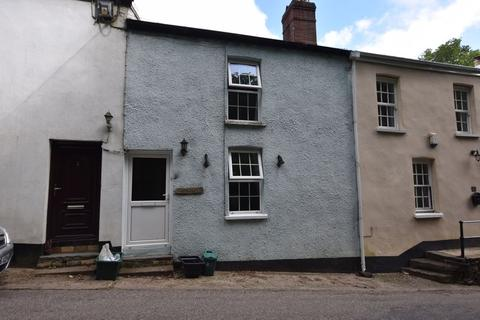 2 bedroom terraced house for sale - Rakeham Cottages, Torrington