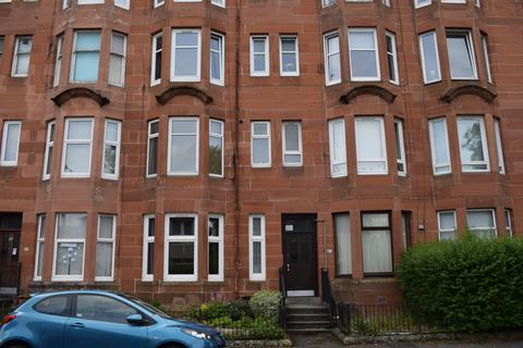 1 bedroom flat for sale - 87 Barlogan Avenue, Flat 0/1, Craigton, G52