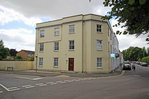 1 bedroom apartment to rent - Keynsham Road, Cheltenham, Gloucestershire, GL53