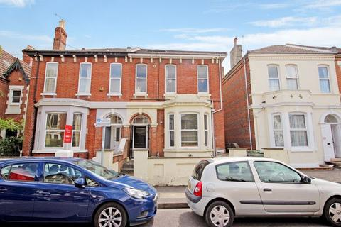 2 bedroom apartment for sale - St. Ursula Grove, Southsea