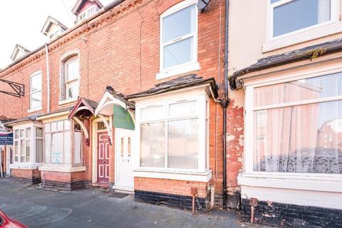 1 bedroom house share to rent - Daisy Road, Edgbaston, Birmingham, B16 9DZ