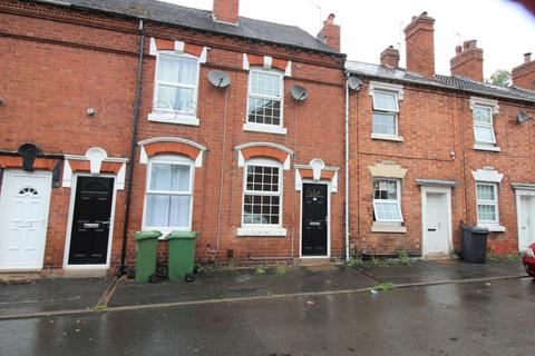 3 bedroom terraced house for sale - Baxter Avenue, Kidderminster, DY10