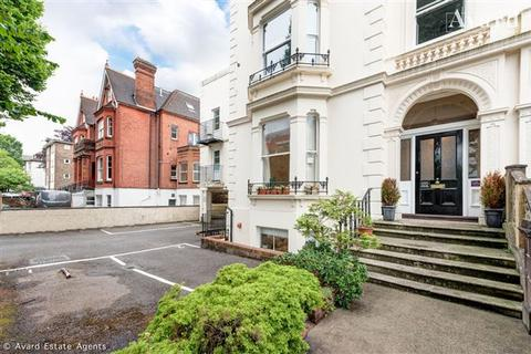 1 bedroom flat for sale - Stanford Avenue, Brighton, BN1 6AA