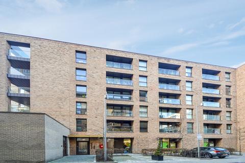 2 bedroom flat for sale - Mandara Place, Deptford SE8