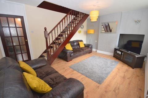 3 bedroom terraced house for sale - Kingham Close, Widnes