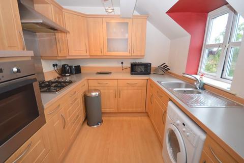 2 bedroom apartment for sale - Cronton Farm Court, Widnes