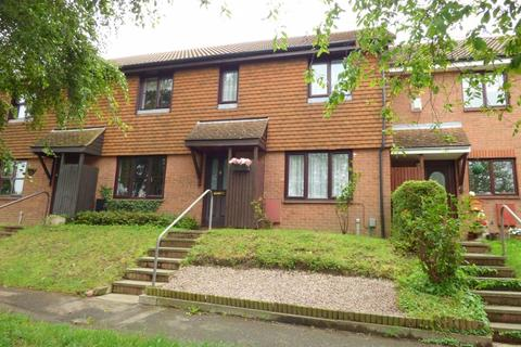 3 bedroom terraced house to rent - Maple Close, Swanley