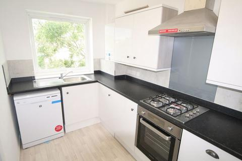 2 bedroom apartment to rent - Parrs Close, South Croydon