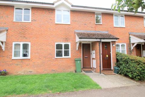 1 bedroom apartment for sale - Haddenham